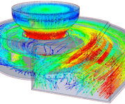 3d-fan-flow-simulation-web-300x216.png