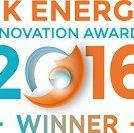 EIC_awards_2016_WINNER