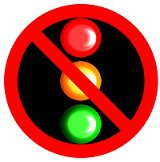 HAV traffic light