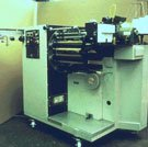 detexomat-speedomatic hosiery noise control