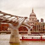 millennium-bridge-dampers