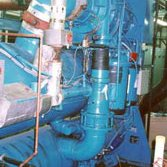 mquay-compressor vibration anlysis