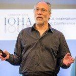 peter-presenting-ioha-2015