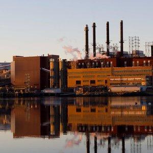 Schiller biofuel power station fan noise attenuation.jpg