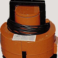 Vax vacuum cleaner low noise product development